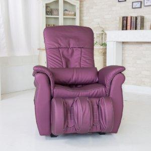 Lift Massage Sofa