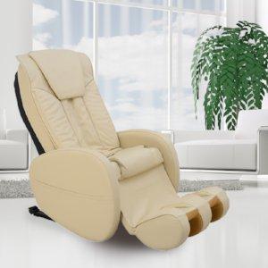 Massage Armchair & Massage Recline