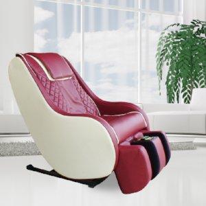 Beauty Vending Massage Chair