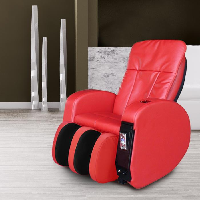 Vending Massage Chair / full body massage chair